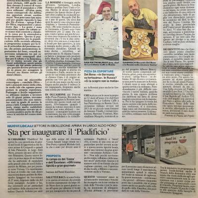 piadificio_press2